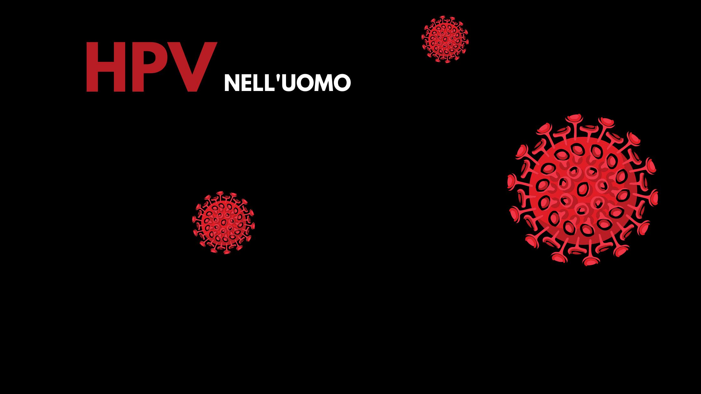 celulele de infecție cu helmint cresc intraductal papilloma discharge color